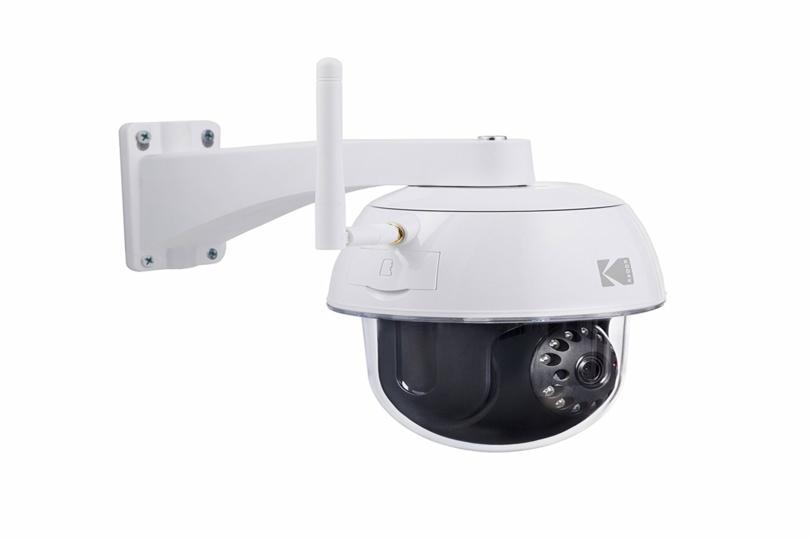camera surveillance_wifi
