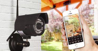 camera_de_surveillance_wifi