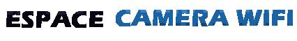 Ma-camerawifi.com
